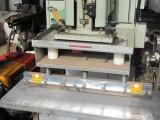Trent Sealer Machine (  ට්රෙන්ට් සීලර් මැෂින් )  Other
