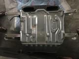 Honda Insight Battery  ( හොන්ඩා ඉන්සයිට් බැටරිය)