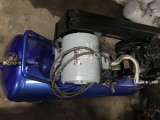 Air Compressor  Other