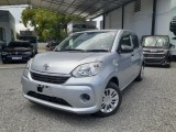 Toyota Passo 2019 Car - For Sale