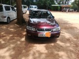 Nissan Bluebird sylphy 2001 Car