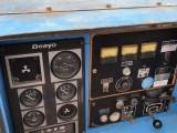 Denyo Generator 25 K.W  Other