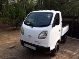Tata ACE ZIP 2011 Pickup/ Cab - For Sale