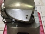 OMF 1400 Vegetable Grinding Machine  ( එළවළු ඇඹරුම් යන්ත්රය )  Other