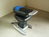 Rodeo  Boy  Exercise  Machine  Roller