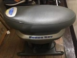 Rodeo Boy exercise machine  Other