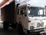 Tata LPT 1615 2003 Lorry