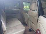 Toyota HILUX 2010 Pickup/ Cab