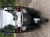 Bajaj Three wheeler 2014 Three Wheel