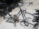 Shimano old racing  Push Cycle