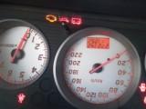 Nissan X trail 2002 Jeep