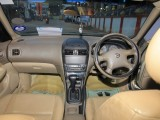 Nissan Sunny FD15 2005 Car