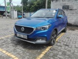 Mg Rover MG ZS 2019 Jeep
