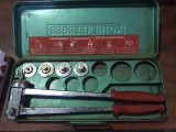 Rothenberger PLUMBING EXPANDER SET  Other