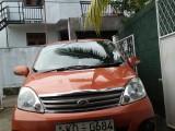 Perodua Viva Elaite Premium 2011 Car