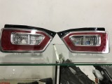 Suzuki mh55s wagon r tail light
