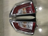 Toyota Prius zvw30 tail light