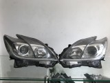 Head light Toyota Prius 30 down led  honda jf3 n box