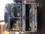 Tata 1510 Antony body 2004 Bus