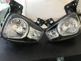 Alto japan HA36s head light brand new condition