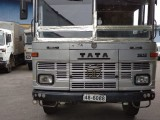 Tata LPT 1612 1996 Lorry