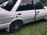 Nissan Trad Sunny (B12) 1988 Car