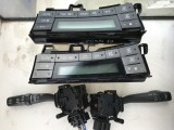 Toyota Pruis 30 Dashboard Parts