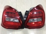 Suzuki swift rs tail light brand new condition
