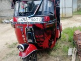 Bajaj 2 Stroke 2005 Three Wheel
