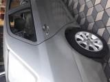 Micro MX7 2014 Car