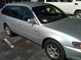Toyota Corolla 1999 Car - For Sale