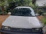 Toyota CE96 corolla 1990 Car - For Sale