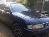 Nissan sb14 1999 Car - For Sale