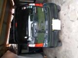 Suzuki WagonR 2016 2016 Car