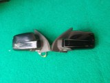 Nissan X Trail NT30 Side Mirrors