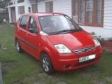 Micro trend 2012 Car