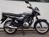 Bajaj Platina Es new 2019 Motorcycle