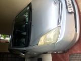 Toyota Prius 2008 Car