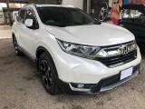 Honda CRV 2020 Jeep