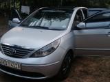 Tata TATA MANZA 2011 Car