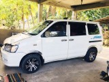 Toyota CR 42  NOAH 2000 Van