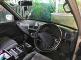 Toyota Lite ace 2002 Van
