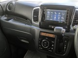 Suzuki Spacia XS Custom 2015 Car