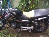 Bajaj Discover 100M 2015 Motorcycle