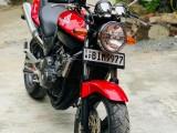 Honda HORNET CH 150     BIM 2018 Motorcycle