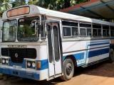 Ashok Leyland Viking 2012 Bus