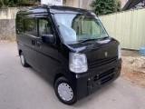Suzuki EVERY FULL JOIN TURBO (MANUAL) 2016 Van