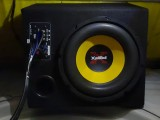 Hi Quality Sub Woofer for Car or Van