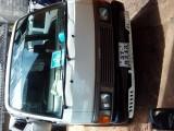 Nissan caravan 1990 Van