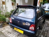 Maruti Suzuki 2011 Car - For Sale